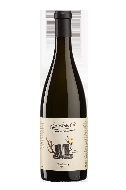 Weingut Wurzinger Chardonnay Royal Download