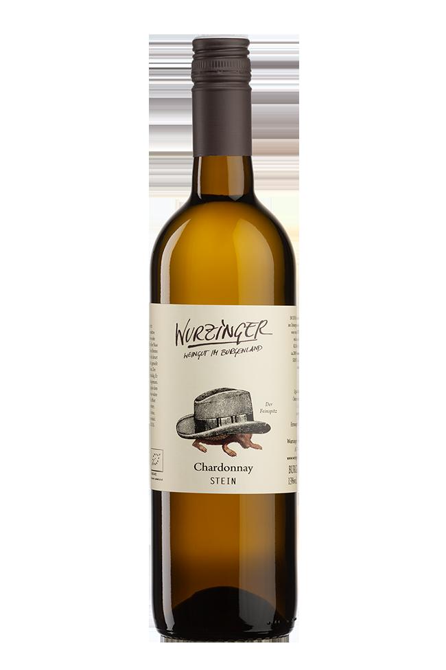 Weingut Wurzinger Chardonnay Stein