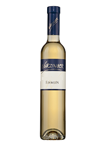 Weingut Wurzinger - Eiswein Grüner Veltliner