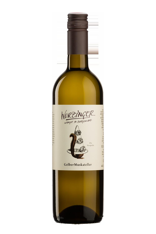Weingut Wurzinger Gelber Muskateller Download