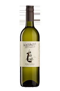 Weingut Wurzinger Grüner Veltliner Alte Reben