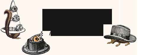 Weingut Wurzinger Logo
