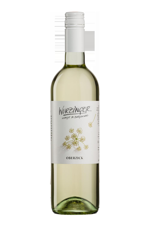 Weingut Wurzinger Oberzick Download