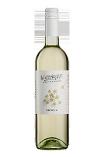 Weingut Wurzinger Oberzick