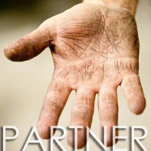 Partner Wurzinger